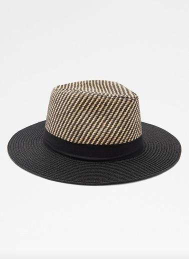 Aldo Şapka Siyah